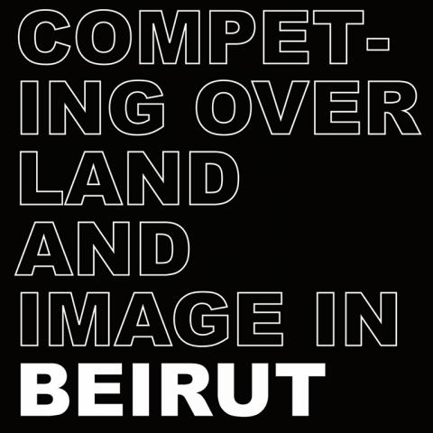 CompetingBeirut