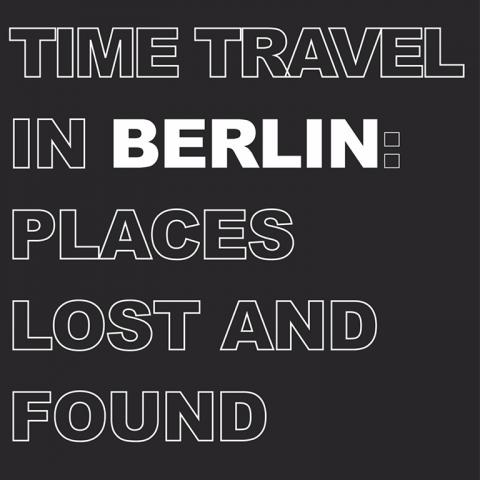 TimeTravelBerlin