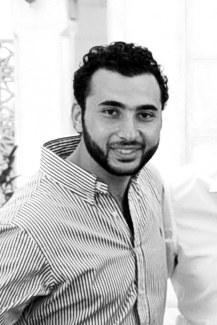 Ahmed  El-Husseiny