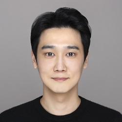 Dr Alex Young il   Seo