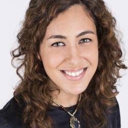 Dena  Qaddumi