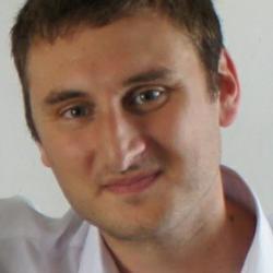 Lefkos  Kyriacou